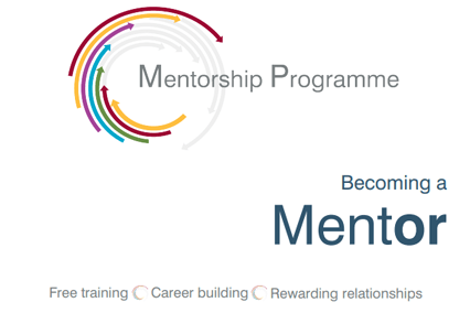 Mentor Booklet