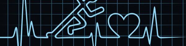 Scottish Sport and Exercise Medicine Symposium