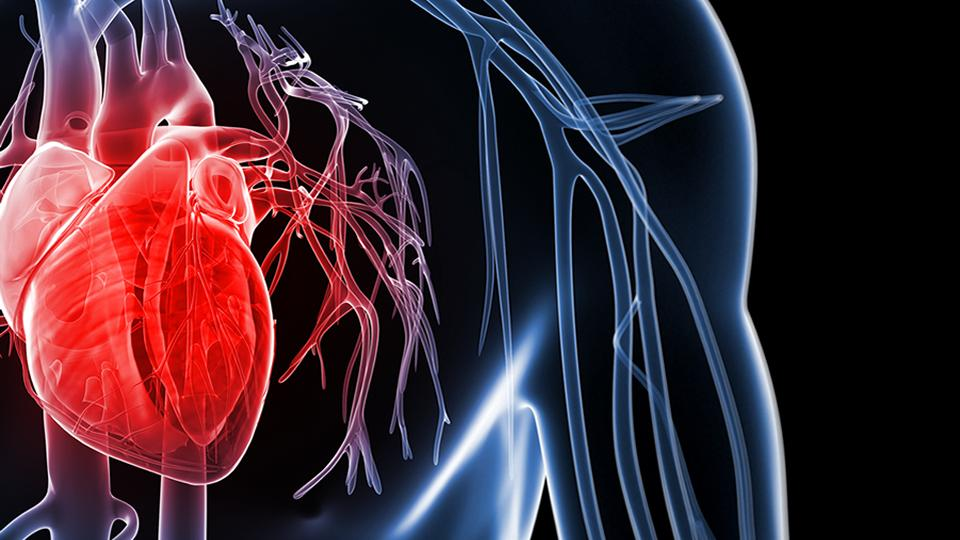 Interactive Cardiology Symposium - {{hr-date}}