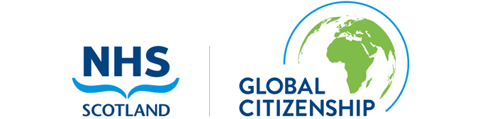 Global Citizenship Conference
