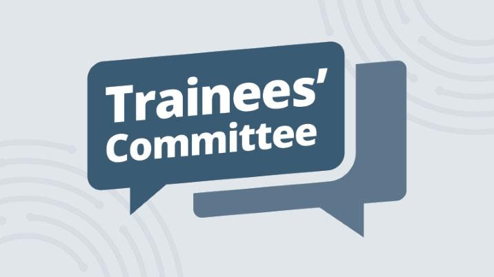 Trainees Committee