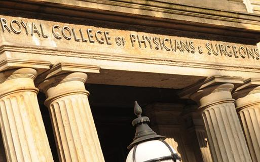Royal Colleges Call for Increased UK Visas for Physicians