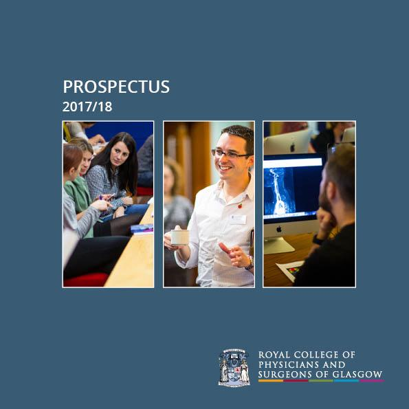Education Prospectus
