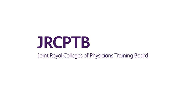 Option of combining JRCPTB fees into monthly payment plan