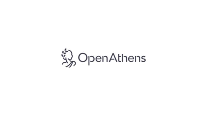 Athens password providing access to password protected content from 6000 full text journals (e.g. BMJ and Lancet), 80 databases, 5000 electronic books and mobile apps