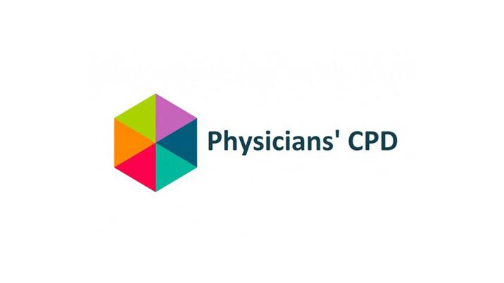 Access to the online CPD Diary