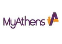Get an Athens Account